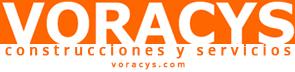 Voracys