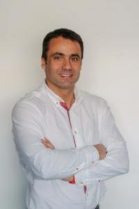 Ramón Martínez Jorba